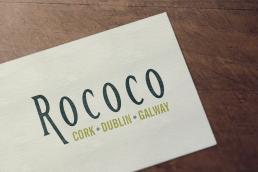 Logo Design Galway