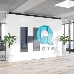 HQ GYM