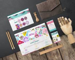 Website Design Galway