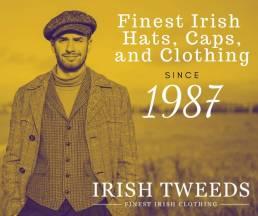 Social Media Management Ireland